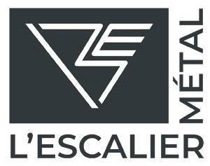 L'Escalier Métal