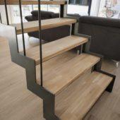 Fabricant-L-escalier-metal-Vertou-Nantes-44-bois-acier-cremaillere (2)