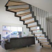 Fabricant-L-escalier-metal-Vertou-Nantes-44-bois-acier-cremaillere2