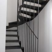 Fabricant-L-escalier-metal-Vertou-Nantes-44-tout-acier