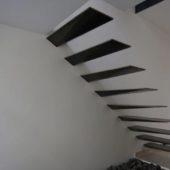 Fabricant-L-escalier-metal-Vertou-Nantes-44-acier1