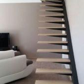 Fabricant-L-escalier-metal-Vertou-Nantes-44-bois-acier