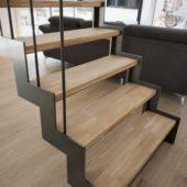 Fabricant-L-escalier-metal-Vertou-Nantes-44-bois-acier-cremaillere-quart-tournant (2)