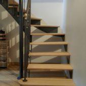 Fabricant-L-escalier-metal-Vertou-Nantes-44-bois-bistrot-retro-belle-epoque-quart-tournant(2)