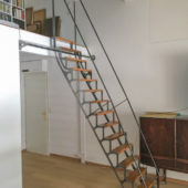 Fabricant-L-escalier-metal-Vertou-Nantes-44-bois-escamotable_edited