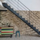 Fabricant-L-escalier-metal-Vertou-Nantes-44-bois-acier-droit (2)