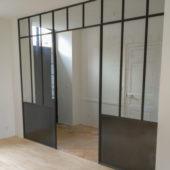 Fabricant-L-escalier-metal-Vertou-Nantes-44-verriere-artiste-acier-2-min