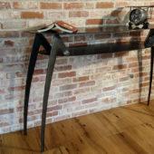Fabricant-L-escalier-metal-Vertou-Nantes-44-meuble-design
