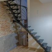 Fabricant-L-escalier-metal-Vertou-Nantes-44-tout-acier-art-nouveau (2)