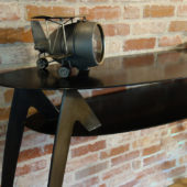 Fabricant-L-escalier-metal-Vertou-Nantes-44-meuble-design-2
