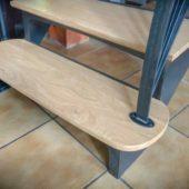 Fabricant-L-escalier-metal-Vertou-Nantes-44-bois-marche-chene