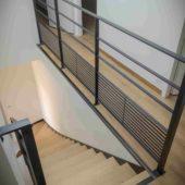 Fabricant-L-escalier-metal-Vertou-Nantes-44-garde-corps-design