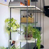 Fabricant-L-escalier-metal-Vertou-Nantes-44-bois-acier-bibliotheque (2)