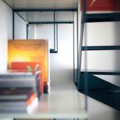 Fabricant-L-escalier-metal-Vertou-Nantes-44-bois-acier-bibliotheque1