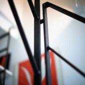 Fabricant-L-escalier-metal-Vertou-Nantes-44-bois-acier-garde-corps (2)