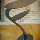 Fabricant-L-escalier-metal-Vertou-Nantes-44-bois-acier-meuble-createur-console-table-basse 3