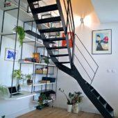 Fabricant-L-escalier-metal-Vertou-Nantes-44-bois-acier-quart-tournant (3)