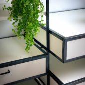 Fabricant-L-escalier-metal-Vertou-Nantes-44-bois-penderie-1